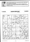 Map Image 020, Mahnomen County 2001
